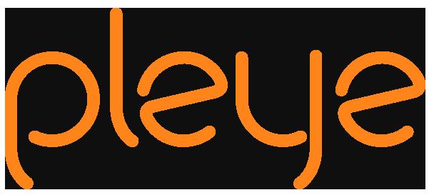 Pleye.co